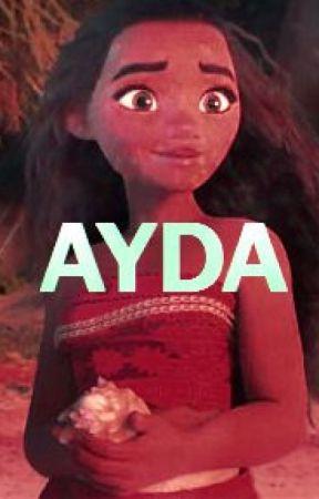 AYDA by iiRadio