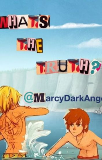 What's the truth? [BillDip]