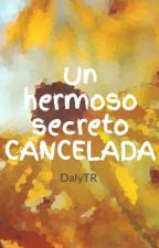 Un hermoso secreto by DalyTR