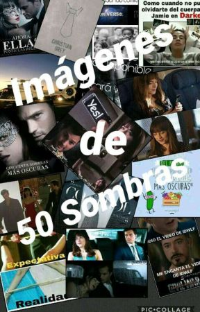 Imagenes De 50 sombras by Im-Star