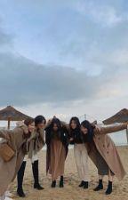 [OG] FAKTA KPOPERS by Jeonforlyfe