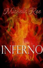 Inferno by RaeKitano