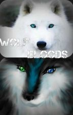 Wolfbloods by 8second_ride