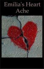 Emilia's heart ache by Katiebug1022