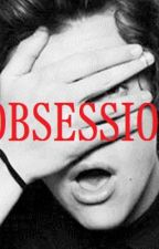 OBSESSION by AnaBeatrizPinto