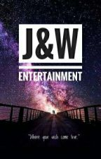 J&W Entertaintment (Open) by Innocent_TaeTae