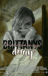 Brittanys Diary by briarnoletxoxo