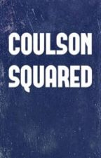 Coulson Squared by dumbledavisjr