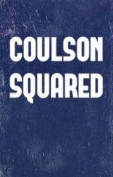 Coulson Squared by dumbledavisjr