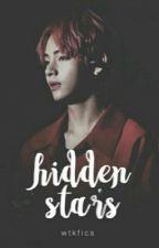 hidden stars || kth. [Bahasa translation] by sookjinn