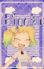 Bipolar..||Freddy X Chica X Fred|| <<FNAFHS>> by MaryChannn