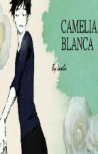 Camelia Blanca (Yuri!!! on Ice) (Vikturi) by Lawlie93