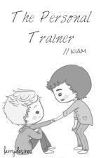 The Personal Trainer || Niam by maireaad_