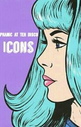Icons by phanic_at_teh_disco