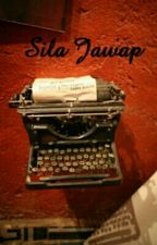 Sila Jawap by aidil4200