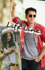 Life Line by MaWelanda