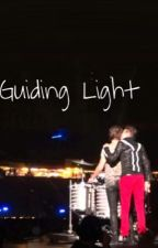 Guiding Light by Defective_Muser