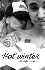 Hot winter [INSTAGRAM ~ jb] by mrsbizzlexxx
