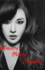 Ameera's Young Hubby by DearAme