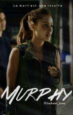 Murphy by Jackson_Luna