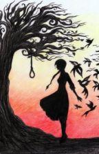 Jace Cheats and Clary Runs by Malysijana