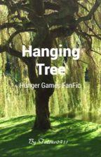 Hanging Tree by FaithTheWolfXIX