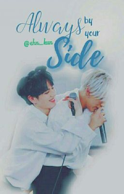 ●YUGBAM● Alway By Your Side
