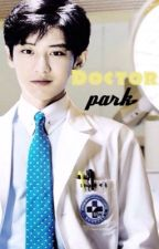 Doctor Park | Chanbaek  by saraxh2