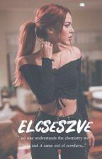 Elcseszve (lrh) by pikachupokemon03