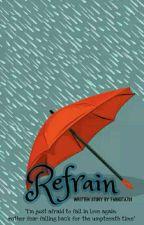 Refrain by Farndta791