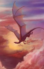 Ты же будешь моим драконом ?❤ by marta276563