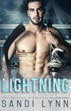 Lightning - Sandi Lynn ( Livro Unico) by AngelsBooks2