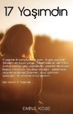 17 YAŞIMDIN by 17_yasimdin_officall