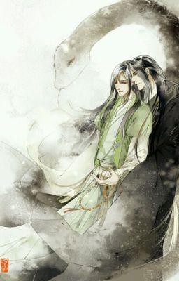 Đọc truyện List Danmei Xà Yêu