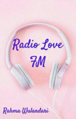 radio love fm by RahmaWahyudi