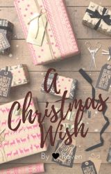 A Christmas Wish by lol_books01