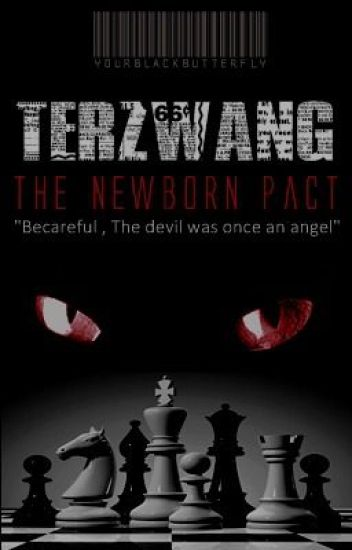 Terzwang : A New Born Pact