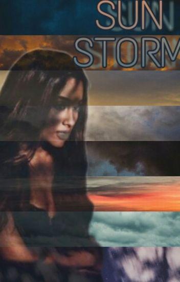 sun/storm   c.h