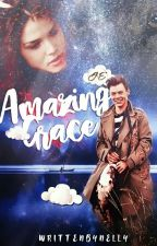 Amazing Grace   h.s. by unicorn_nelly