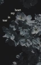 ❝tear in my heart❞ // jyler by capuletstomb