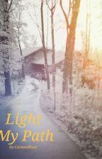 Light My Path (Mindless Behavior) by -CarmenBlaze-