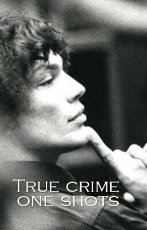 True crime one shots by btsjiminokay