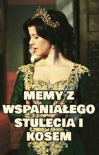 Memy z ws by Fariya_sultan