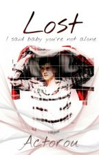 Lost by Actorou