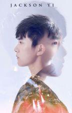 """Về chàng trai """"không bao giờ lớn"""" của tôi by BaoThachVu"""