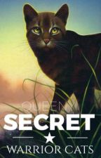 secret • warrior cats by catbiites