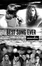 Best Song Ever | Harry styles by annaxlou