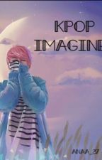 Imagines BTS  by anaa_27