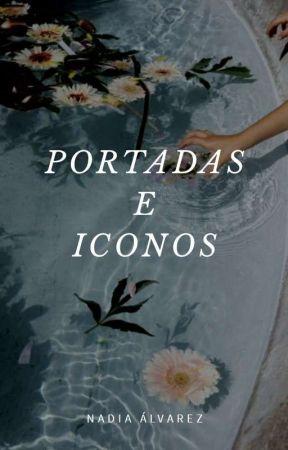 Portadas by -Alvarez-