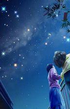 Встретимся под звездами by ValeryMgla